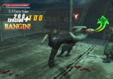 Final Fight: Streetwise  Archiv - Screenshots - Bild 13