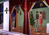 Die Sims 2: Weihnachts-Pack  - Screenshots - Bild 6