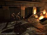 Splinter Cell: Double Agent  Archiv - Screenshots - Bild 25
