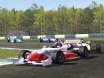 DTM Race Driver 3  Archiv - Screenshots - Bild 20