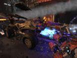 Unreal Tournament 3  Archiv - Screenshots - Bild 21