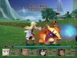 Tales of Legendia  Archiv - Screenshots - Bild 3