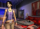 Dreamfall: The Longest Journey  Archiv - Screenshots - Bild 38