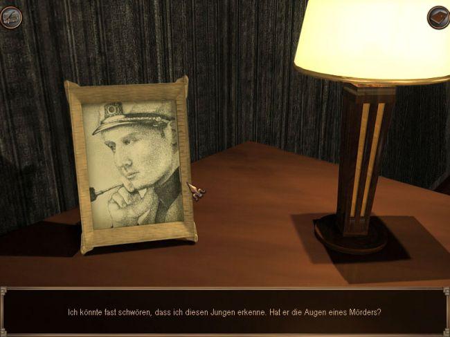 Agatha Christie: Und dann gabs keines mehr  Archiv - Screenshots - Bild 7