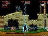 Capcom Classics Collection  Archiv - Screenshots - Bild 7