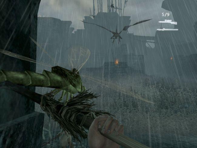 King Kong  Archiv - Screenshots - Bild 9