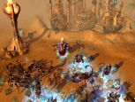 Rise of Nations: Rise of Legends  Archiv - Screenshots - Bild 45