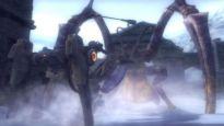 Lost Planet: Extreme Condition  Archiv - Screenshots - Bild 81