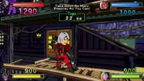 Viewtiful Joe: Red Hot Rumble (PSP)  Archiv - Screenshots - Bild 9