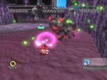 Shadow the Hedgehog  Archiv - Screenshots - Bild 3