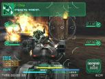 S.L.A.I. - Steel Lancer Arena International  Archiv - Screenshots - Bild 10