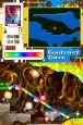 Kirby: Power Paintbrush (DS)  Archiv - Screenshots - Bild 5