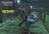 Final Fight: Streetwise  Archiv - Screenshots - Bild 14