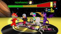 Viewtiful Joe: Red Hot Rumble (PSP)  Archiv - Screenshots - Bild 10