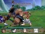 Tales of Legendia  Archiv - Screenshots - Bild 13