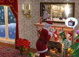 Die Sims 2: Weihnachts-Pack  - Screenshots - Bild 11