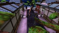 Frantix (PSP)  Archiv - Screenshots - Bild 3
