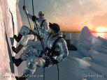 Splinter Cell: Double Agent  Archiv - Screenshots - Bild 29