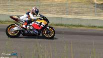MotoGP '06  Archiv - Screenshots - Bild 42
