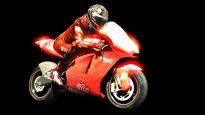 MotoGP '06  Archiv - Screenshots - Bild 27