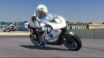 MotoGP '06  Archiv - Screenshots - Bild 32