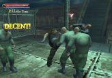 Final Fight: Streetwise  Archiv - Screenshots - Bild 11