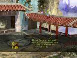 Shrek Super Slam  Archiv - Screenshots - Bild 4