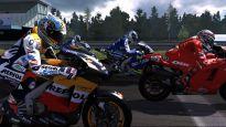 MotoGP '06  Archiv - Screenshots - Bild 36