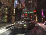 Unreal Tournament 3  Archiv - Screenshots - Bild 18
