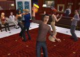 Die Sims 2: Weihnachts-Pack  - Screenshots - Bild 4