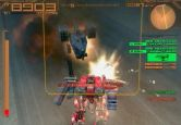 Armored Core: Last Raven  Archiv - Screenshots - Bild 4
