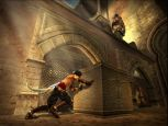 Prince of Persia: The Two Thrones  Archiv - Screenshots - Bild 2