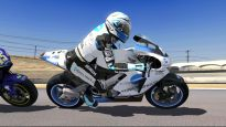MotoGP '06  Archiv - Screenshots - Bild 39