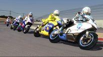 MotoGP '06  Archiv - Screenshots - Bild 35