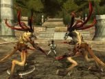 Dungeons & Dragons Online: Stormreach  Archiv - Screenshots - Bild 13