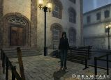 Dreamfall: The Longest Journey  Archiv - Screenshots - Bild 41