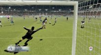 FIFA 06: Road to FIFA World Cup  Archiv - Screenshots - Bild 3