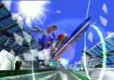 Sonic Riders  Archiv - Screenshots - Bild 18