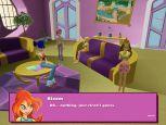 Winx Club  Archiv - Screenshots - Bild 8