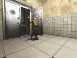 Stalin Subway  Archiv - Screenshots - Bild 8