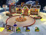Shrek Super Slam  Archiv - Screenshots - Bild 3