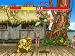 Capcom Classics Collection  Archiv - Screenshots - Bild 8