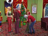 Die Sims 2: Weihnachts-Pack  - Screenshots - Bild 7
