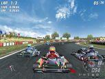 DTM Race Driver 3  Archiv - Screenshots - Bild 22