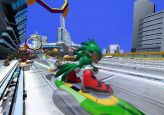 Sonic Riders  Archiv - Screenshots - Bild 20