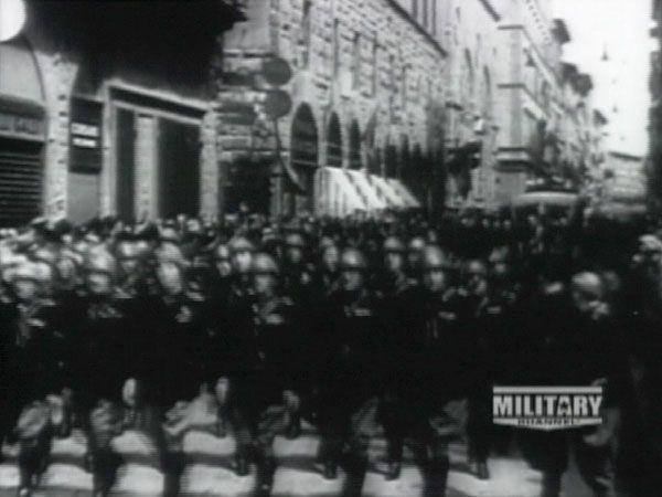 Call of Duty 2: Big Red One  Archiv - Screenshots - Bild 2