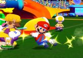 Mario Smash Football  Archiv - Screenshots - Bild 6
