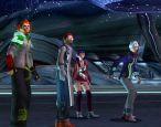 Phantasy Star Universe  Archiv - Screenshots - Bild 13