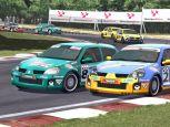 DTM Race Driver 3  Archiv - Screenshots - Bild 16