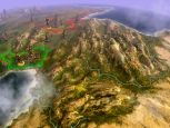 Rise of Nations: Rise of Legends  Archiv - Screenshots - Bild 41